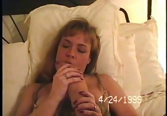 speaking, milf free slut banged removed (has mixed section)