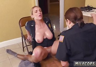 Remarkable, very threesome milf handjob are certainly right
